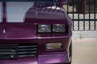 1992 Chevrolet Camaro RS * ONLY 18k MILES * T-Tops * A/C * V8 Automatic Plano, Texas 39