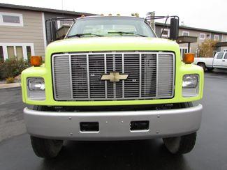 1992 Chevrolet Kodiak C70 Water Truck   St Cloud MN  NorthStar Truck Sales  in St Cloud, MN