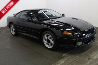 1992 Dodge Stealth R/T in Cincinnati, OH 45240