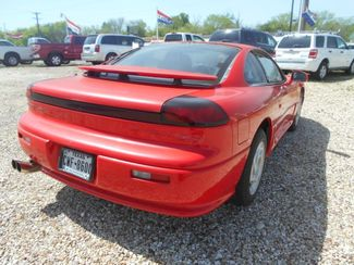1992 Dodge Stealth RT Cleburne, Texas 2