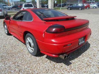 1992 Dodge Stealth RT Cleburne, Texas 3