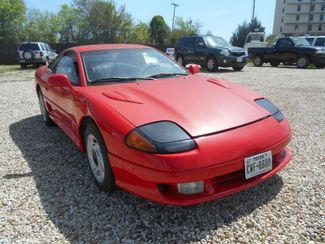 1992 Dodge Stealth RT in Cleburne TX, 76033