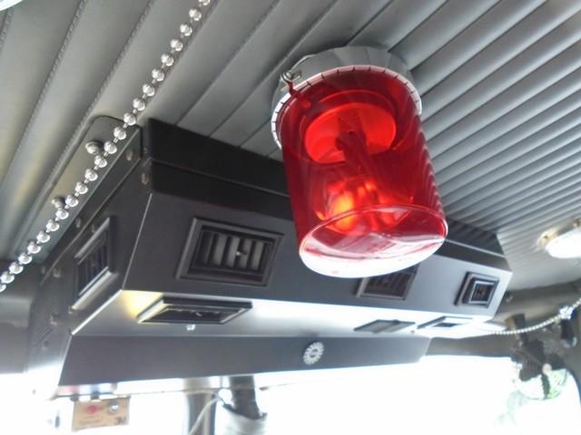1992 E-One /Hush Qunit 110FT LADDER /PUMPER 4DR HURRICANE San Antonio, Texas 24