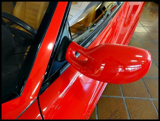 1992 Ferrari Testarossa San Diego, California 35