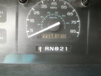 1992 Ford Econoline Cargo Van E350 VAN  city NE  JS Auto Sales  in Fremont, NE