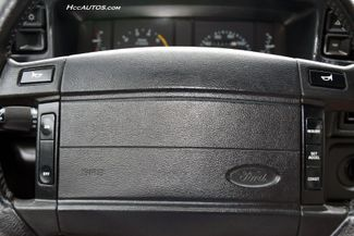 1992 Ford Mustang LX Sport Waterbury, Connecticut 25