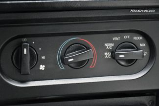 1992 Ford Mustang LX Sport Waterbury, Connecticut 29