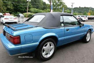 1992 Ford Mustang LX Sport Waterbury, Connecticut 36
