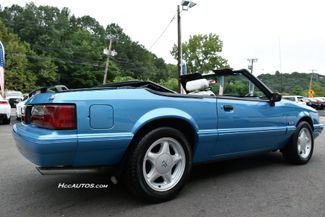 1992 Ford Mustang LX Sport Waterbury, Connecticut 4