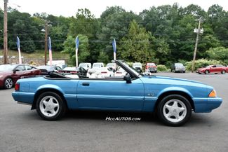 1992 Ford Mustang LX Sport Waterbury, Connecticut 5