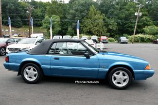 1992 Ford Mustang LX Sport Waterbury, Connecticut 38