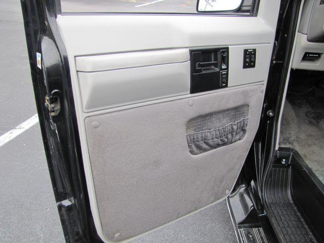 1992 GMC Safari Cargo XT St. Louis, Missouri 25