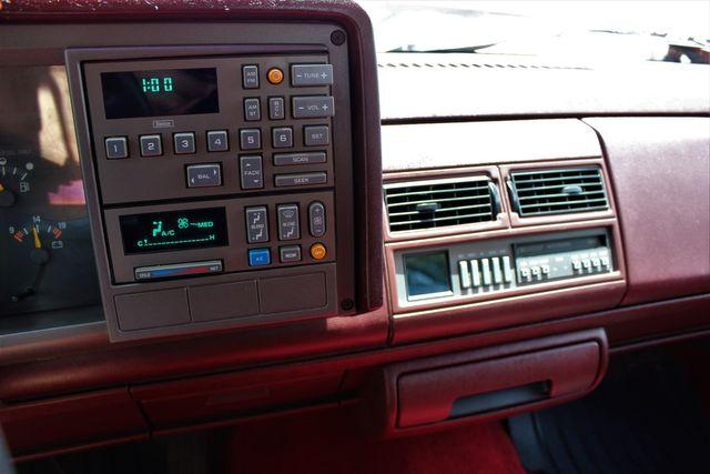 1992 GMC Sierra 1500 SLE in Austin, Texas 78726
