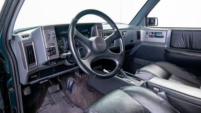 1992 GMC Typhoon Turbo in Dallas, TX 75229