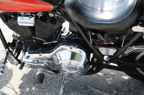 1992 Harley Davidson FXLR    Hurst, Texas   Reed's Motorcycles in Hurst, Texas