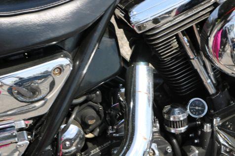 1992 Harley Davidson FXLR  | Hurst, Texas | Reed's Motorcycles in Hurst, Texas