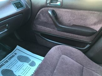 1992 Honda Accord LX Knoxville, Tennessee 26