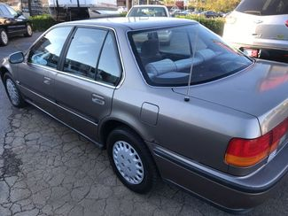 1992 Honda Accord LX Knoxville, Tennessee 15