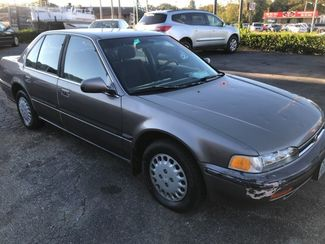 1992 Honda Accord LX Knoxville, Tennessee 27