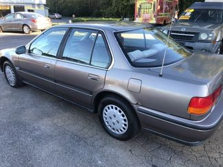 1992 Honda Accord LX Knoxville, Tennessee 30
