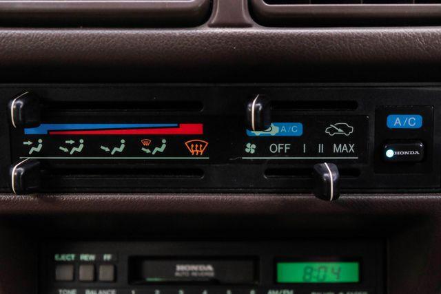 1992 Honda Acty Street in Addison, TX 75001