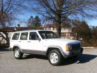 1992 Jeep Cherokee Laredo 4x4 in West Chester, PA 19382