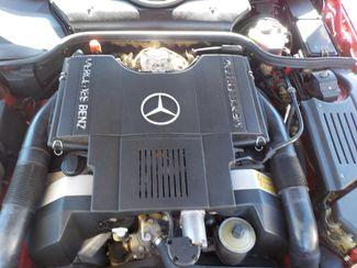 1992 Mercedes-Benz 500 Series 500SL Fayetteville , Arkansas 13