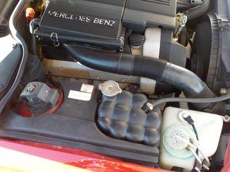 1992 Mercedes-Benz 500 Series 500SL Fayetteville , Arkansas 15