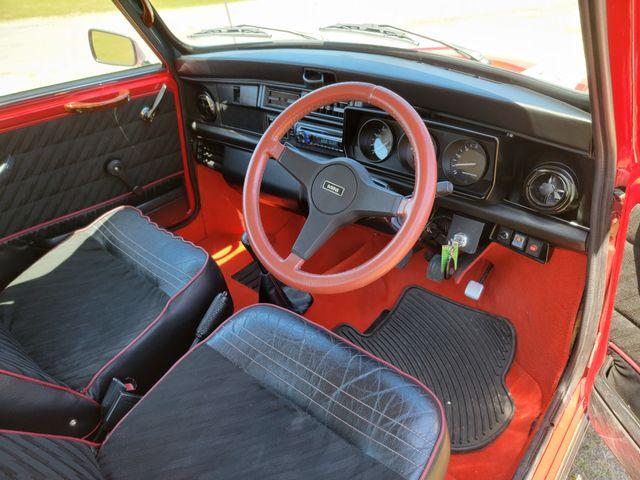 1992 Mini Cooper S in Hope Mills, NC 28348