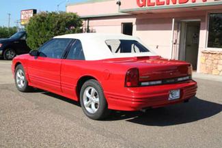 1992 Oldsmobile Cutlass Supreme   Glendive MT  Glendive Sales Corp  in Glendive, MT