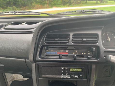 1992 Suzuki Japanese Minitruck [a/c, differential lock]  | Jackson, Missouri | GR Imports in Jackson, Missouri