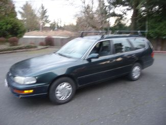1992 Toyota Camry LE in Portland OR, 97230