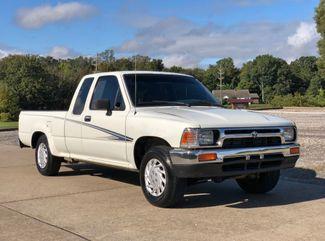 1992 Toyota Pickup in Jackson, MO 63755