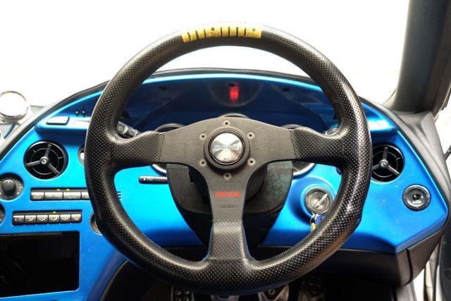 1992 Toyota Supra SZ Right-Hand Drive w/ MANY Upgrades in Addison, TX 75001