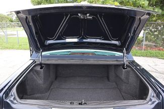 1993 Cadillac Deville Hollywood, Florida 30
