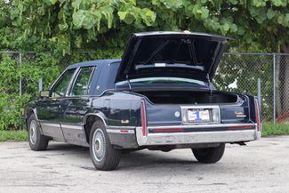 1993 Cadillac Deville Hollywood, Florida 29