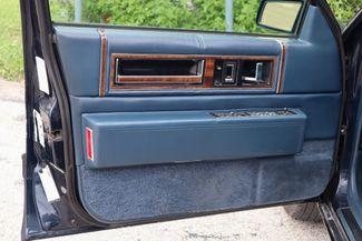 1993 Cadillac Deville Hollywood, Florida 49