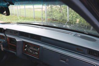 1993 Cadillac Deville Hollywood, Florida 42
