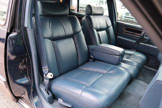 1993 Cadillac Deville Hollywood, Florida 24