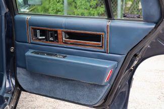 1993 Cadillac Deville Hollywood, Florida 52
