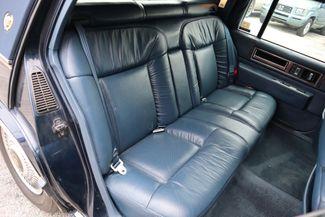 1993 Cadillac Deville Hollywood, Florida 26
