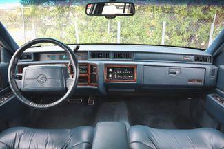 1993 Cadillac Deville Hollywood, Florida 17