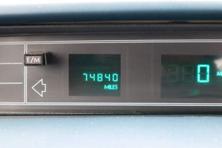 1993 Cadillac Deville Hollywood, Florida 39