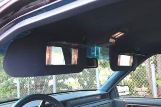 1993 Cadillac Deville Hollywood, Florida 45