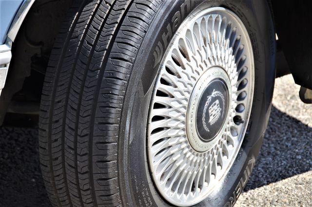 1993 Cadillac Deville in Reseda, CA, CA 91335