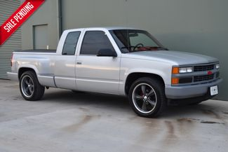 1993 Chevrolet C/K 1500 Restomod LS V8 | Arlington, TX | Lone Star Auto Brokers, LLC-[ 2 ]