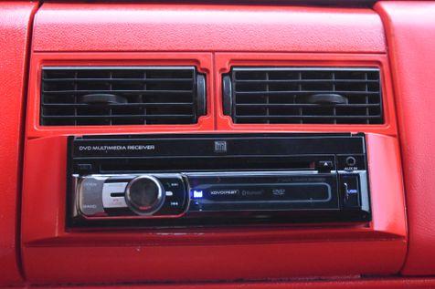 1993 Chevrolet C/K 1500 Restomod LS V8   Arlington, TX   Lone Star Auto Brokers, LLC in Arlington, TX