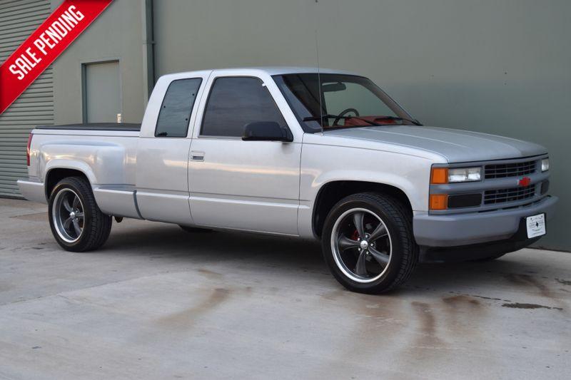 1993 Chevrolet C/K 1500 Restomod LS V8   Arlington, TX   Lone Star Auto Brokers, LLC