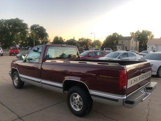 1993 Chevrolet CK 1500   city ND  Heiser Motors  in Dickinson, ND