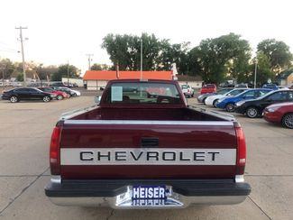 1993 Chevrolet CK 1500   city ND  Heiser Motors  in Dickinson, ND